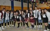 Carnevale 2015 (4)
