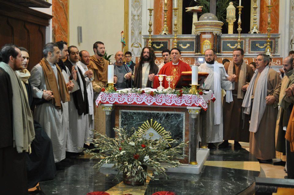 domenica delle palme 2013 (1)