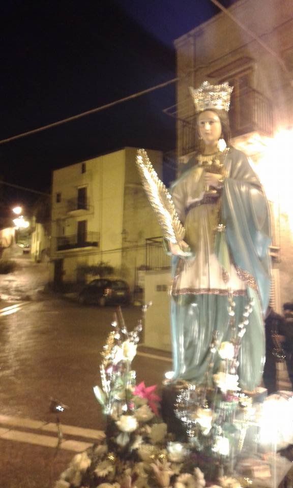 Santa-Lucia-Cianciana-2016 (11)