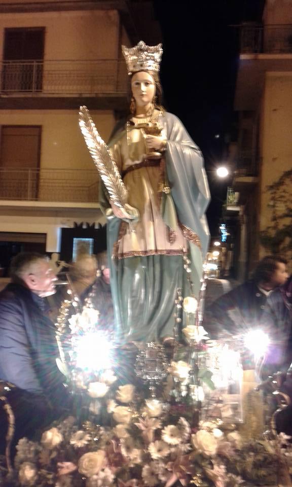Santa-Lucia-Cianciana-2016 (13)