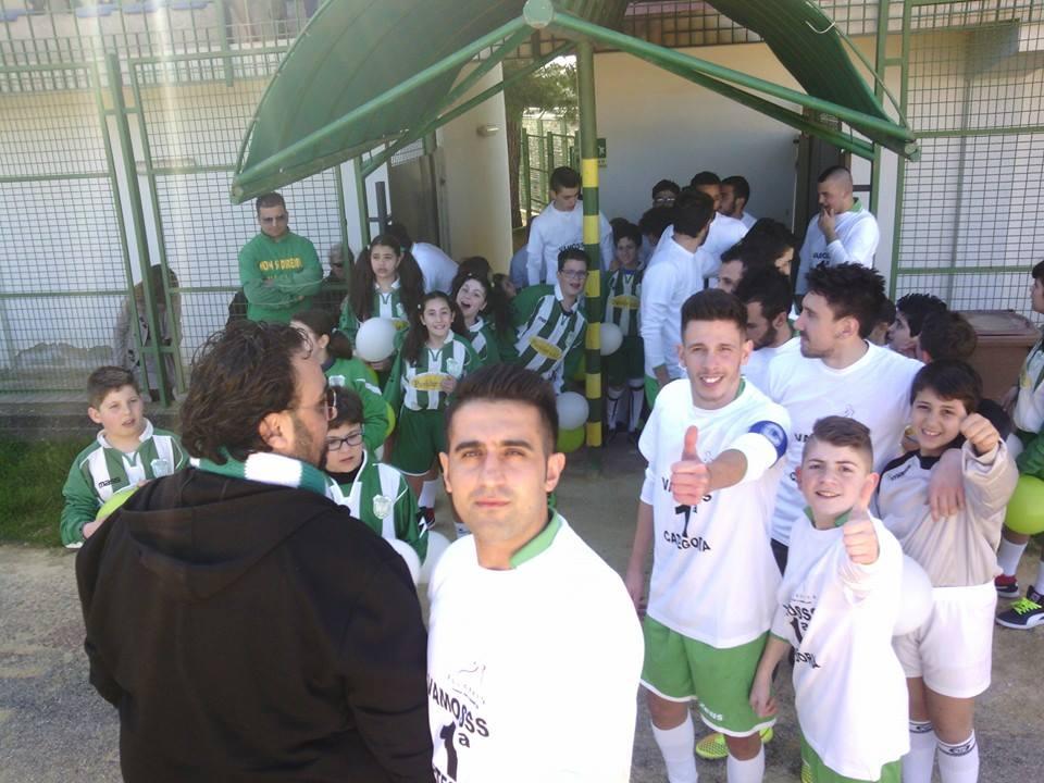 Festa Polisportiva Cianciana 2015 (5)