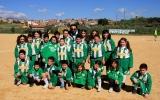Festa Polisportiva Cianciana 2015 (7)