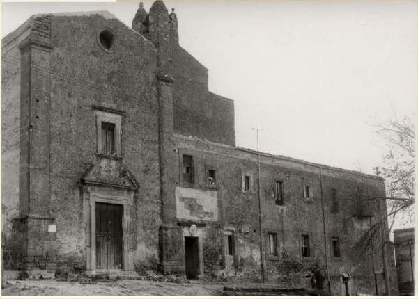 Convento 2
