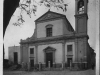 Chiesa Madre 2