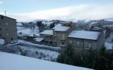 Neve Cianciana (10)