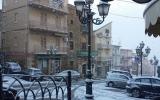 Neve Cianciana (15)