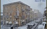 Neve Cianciana (2)