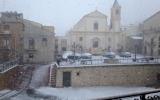 Neve Cianciana (5)