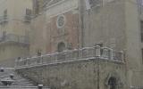 Neve Cianciana (6)