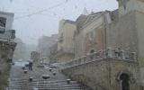 Neve Cianciana (7)