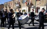 san-giuseppe-cianciana-2019 (2)