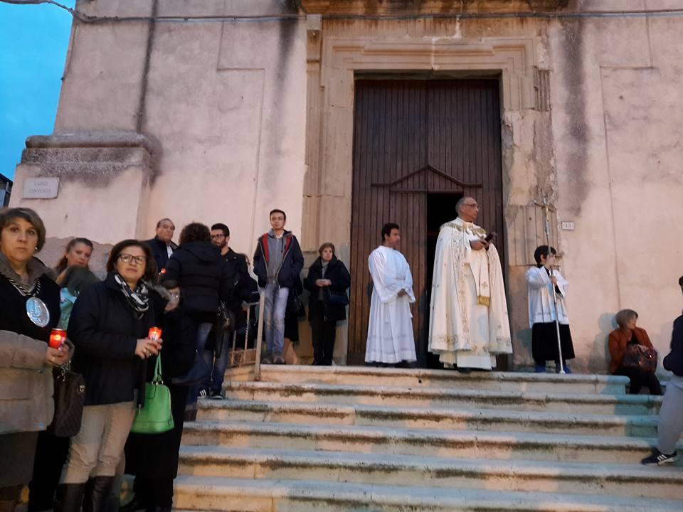 San Paolo della Croce (1)