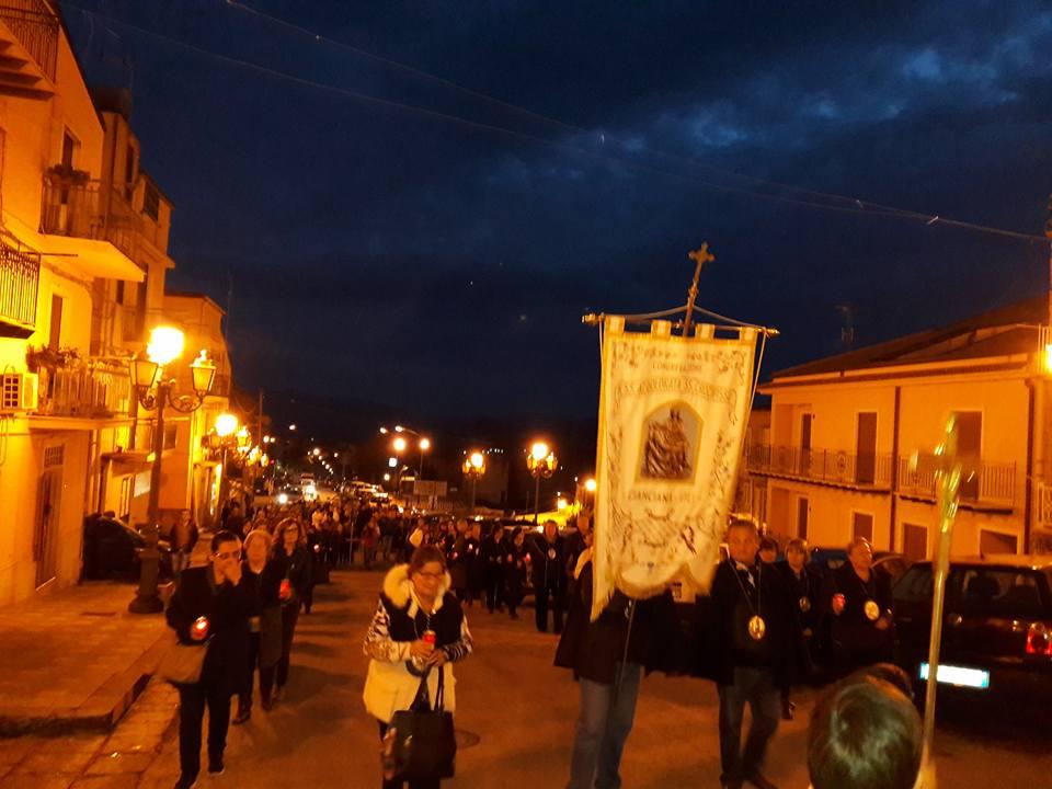 San Paolo della Croce (11)