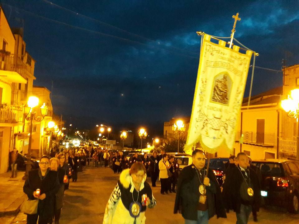 San Paolo della Croce (12)