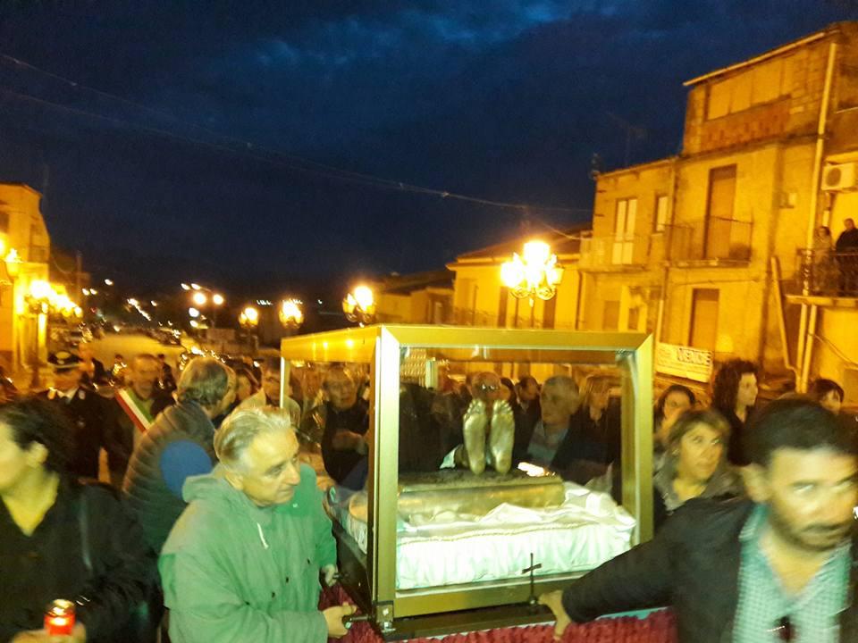 San Paolo della Croce (13)