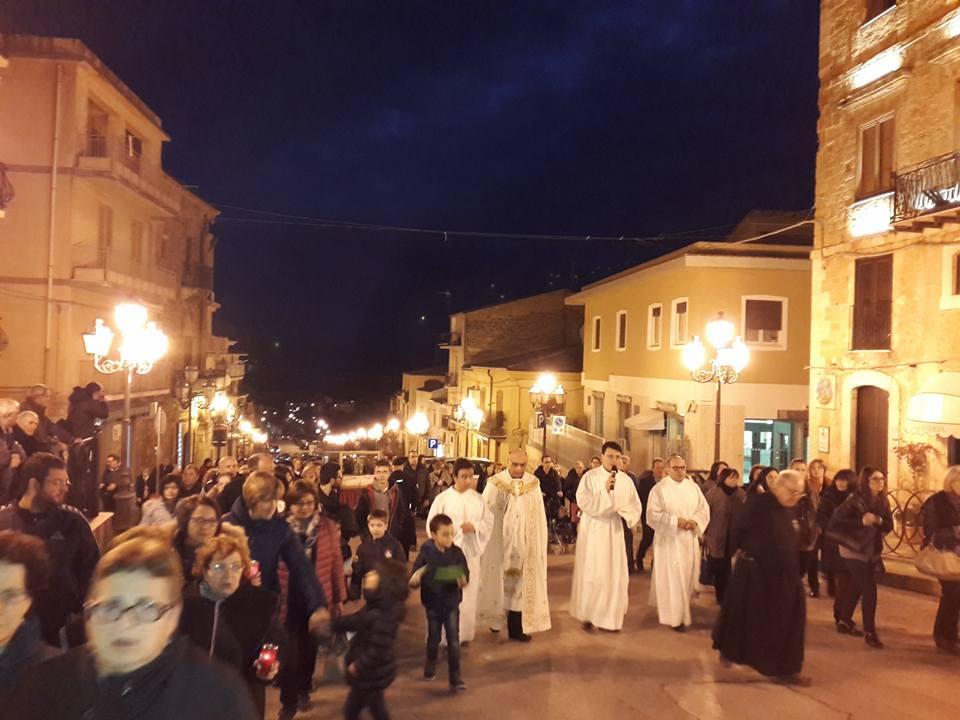 San Paolo della Croce (14)