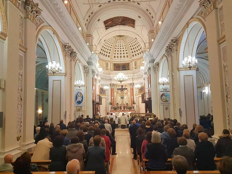 San Paolo della Croce (20)