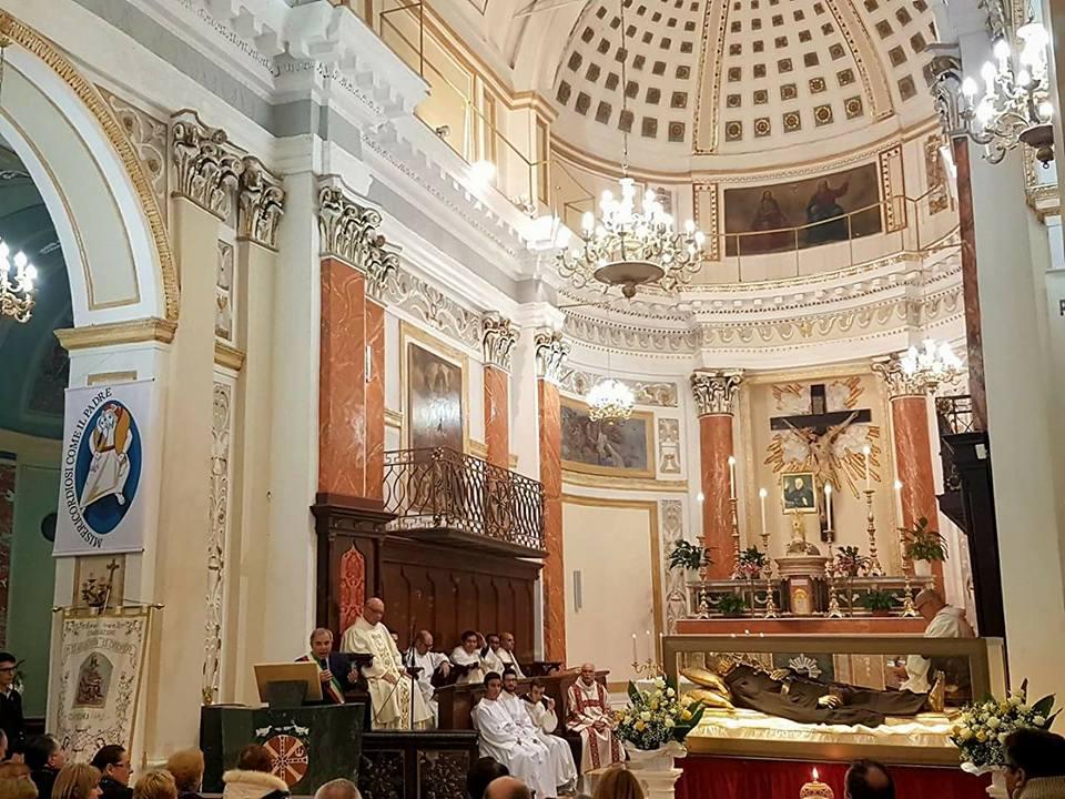 San Paolo della Croce (22)
