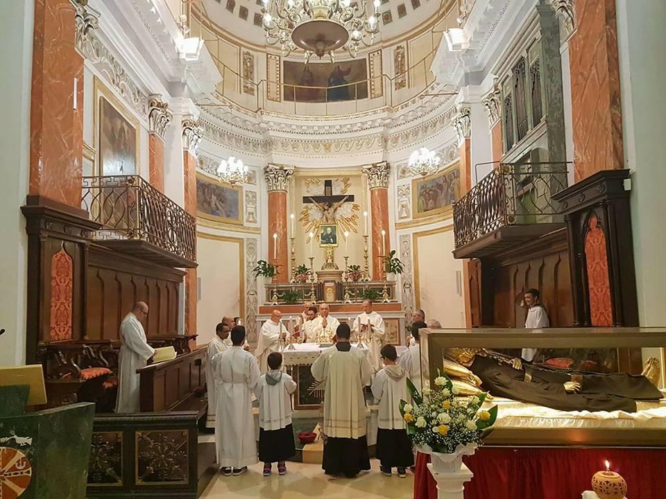 San Paolo della Croce (23)
