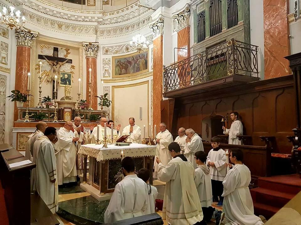 San Paolo della Croce (24)