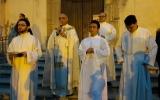 San Paolo della Croce (8)