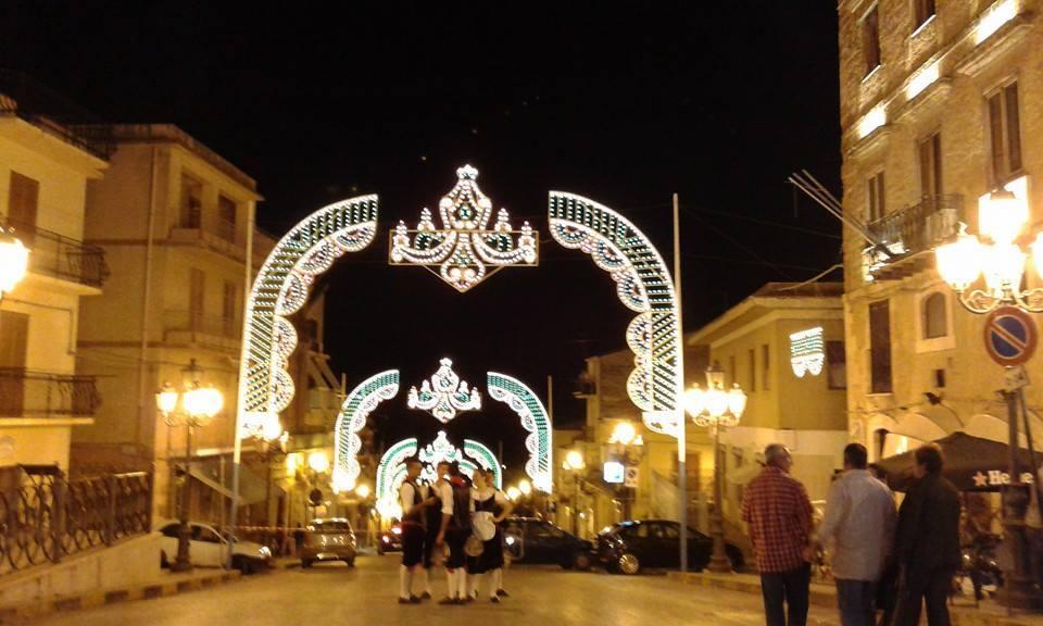 sant-antonio-2014 (1)
