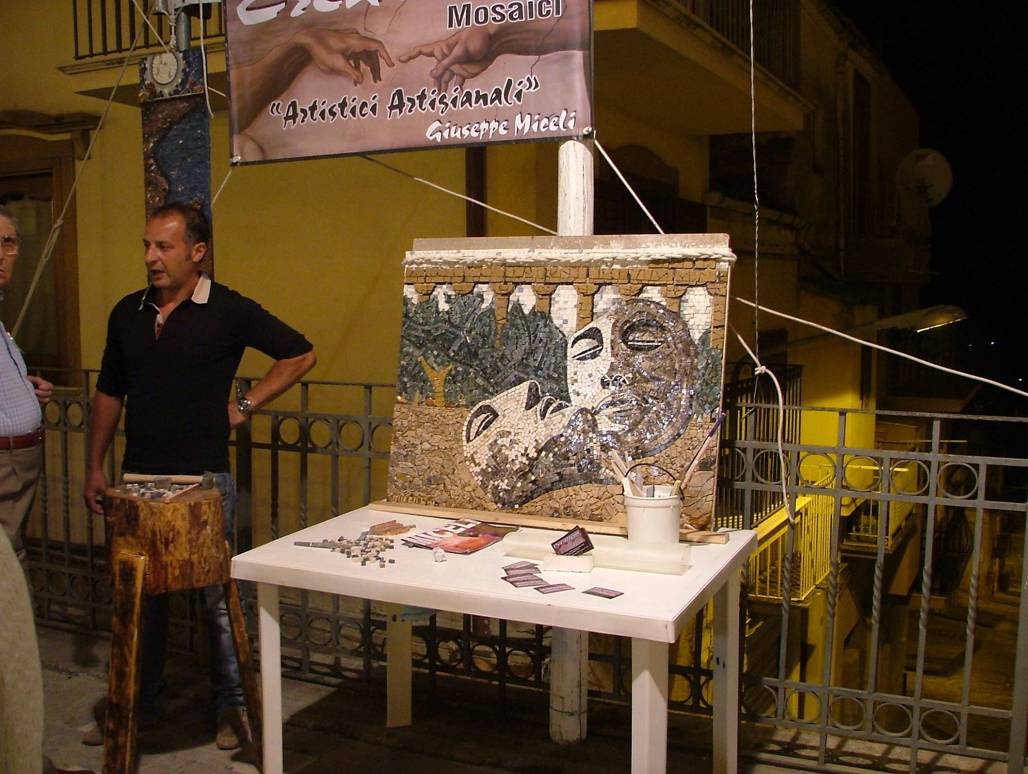 sant-antonio-2014 (12)