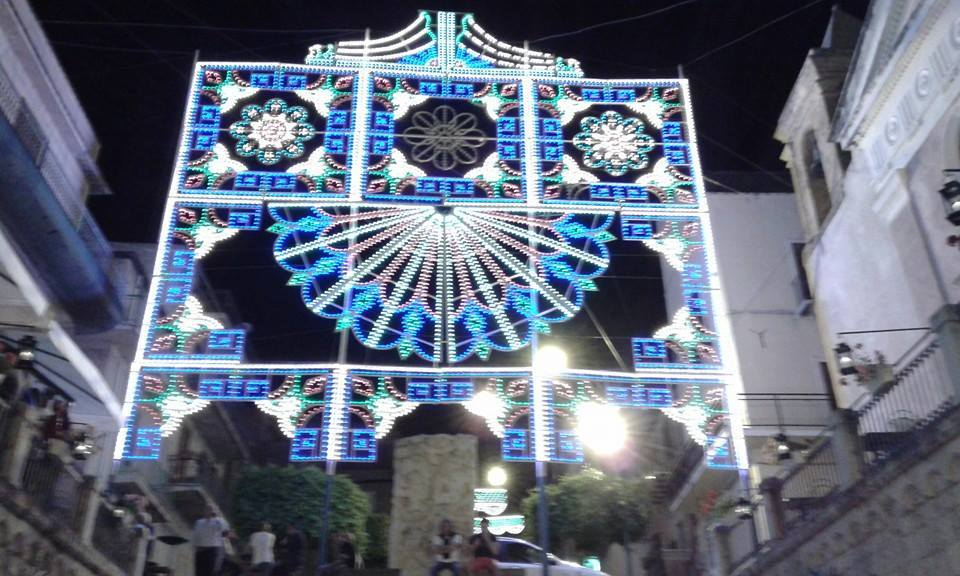 sant-antonio-2014 (2)
