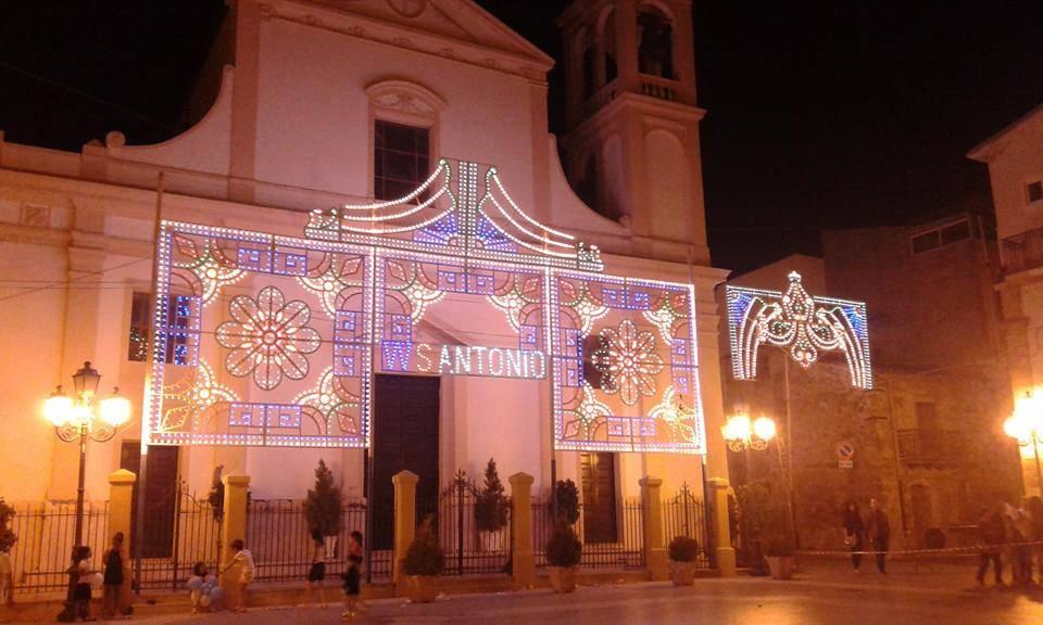 sant-antonio-2014 (3)