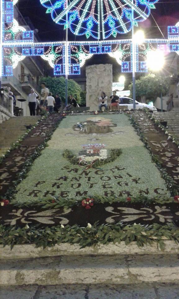 sant-antonio-2014 (4)