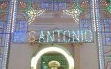 sant-antonio-2014 (22)