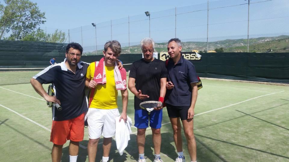 torneo-doppio-monti-sicani-2015 (11)