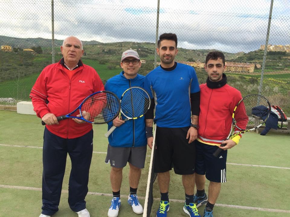 torneo-doppio-monti-sicani-2015 (14)