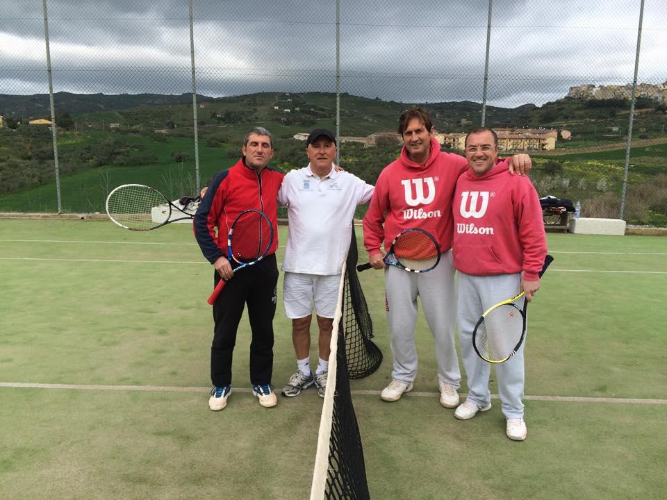 torneo-doppio-monti-sicani-2015 (18)