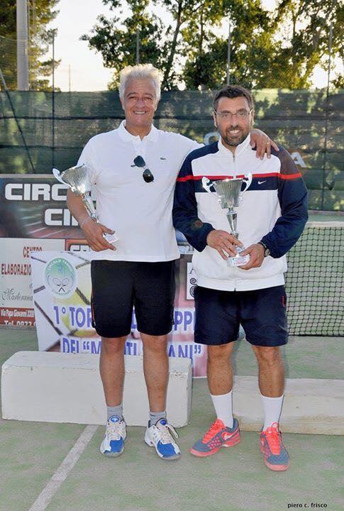 torneo-doppio-monti-sicani-2015 (19)