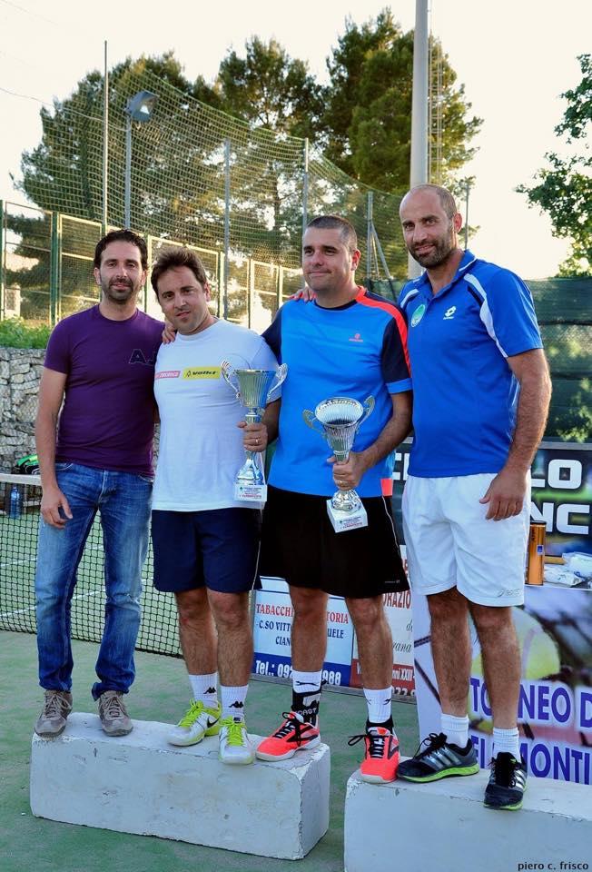 torneo-doppio-monti-sicani-2015 (23)