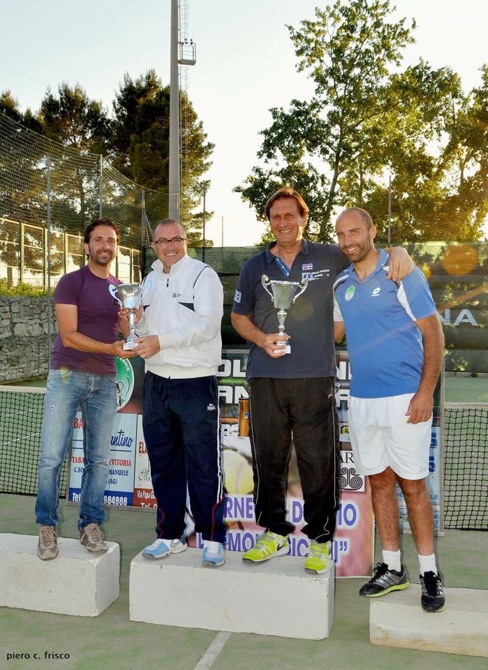 torneo-doppio-monti-sicani-2015 (28)