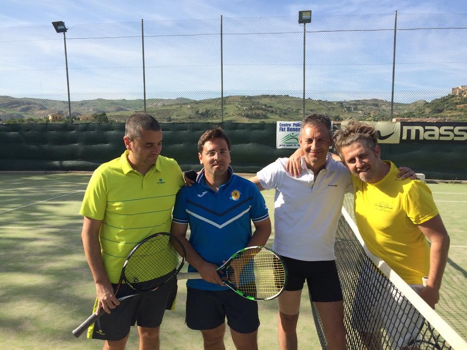 torneo-doppio-monti-sicani-2015 (30)