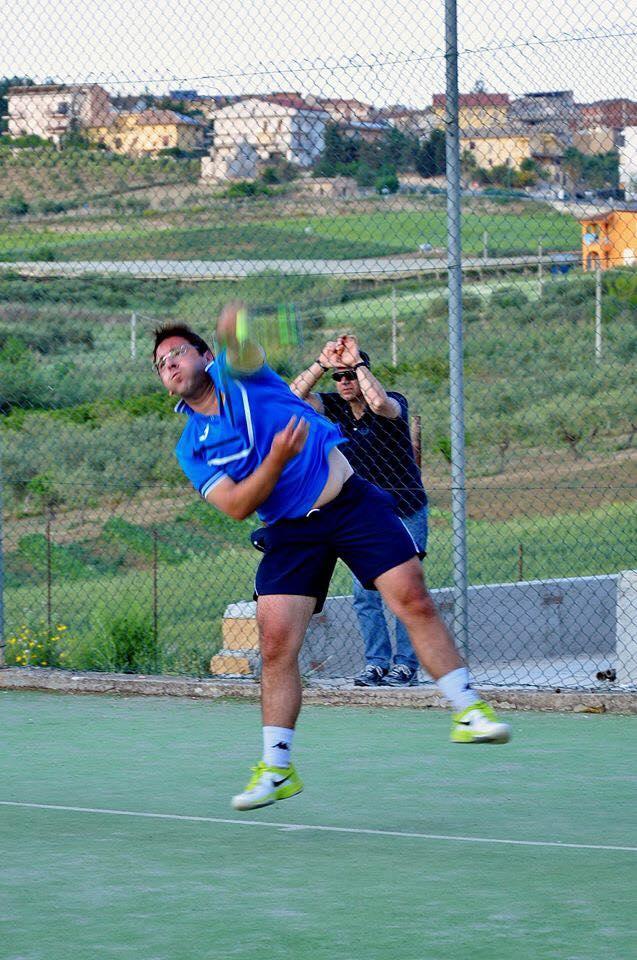 torneo-doppio-monti-sicani-2015 (36)