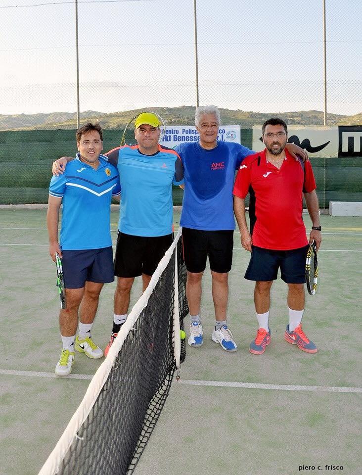 torneo-doppio-monti-sicani-2015 (37)