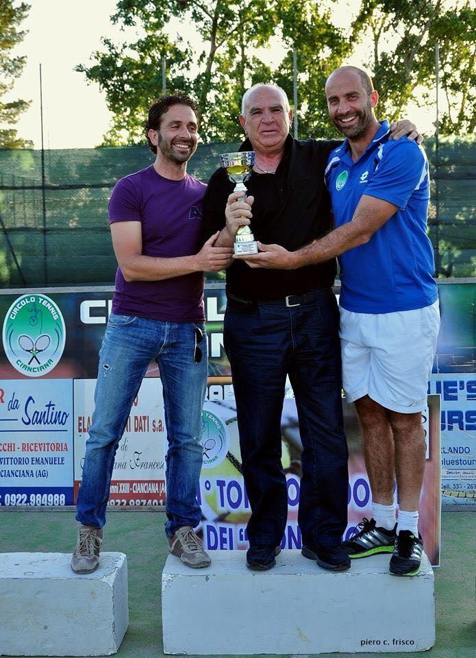 torneo-doppio-monti-sicani-2015 (38)