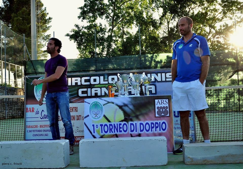 torneo-doppio-monti-sicani-2015 (43)