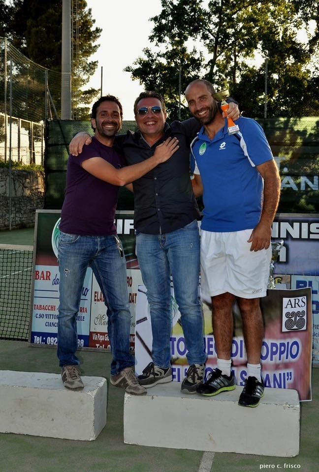 torneo-doppio-monti-sicani-2015 (6)