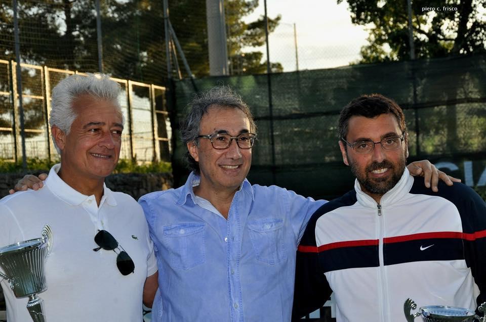 torneo-doppio-monti-sicani-2015 (7)