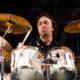 Addio a Lillo Pecoraro, batterista che suonava con il cuore