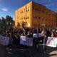 Cianciana a difesa della scuola: no all'accorpamento a Cattolica Eraclea